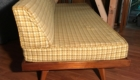 daybed_15_red