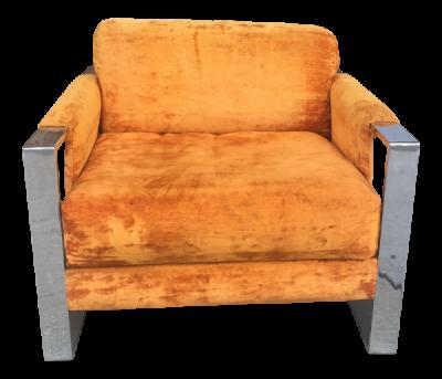 Brilliant Accent Chairs Witt Century Modern Machost Co Dining Chair Design Ideas Machostcouk